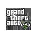 GTA5online